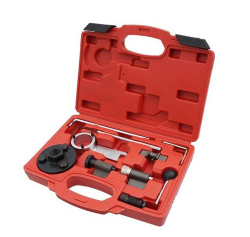 KIT DE CALADO DISTRIBUCION VAG 1.6 / 2.0L TDI Blue Motion