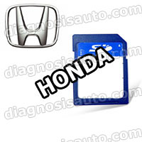 ACT. DIAGNOSIS PROFESIONAL MULTIMARCA DAUTO HONDA