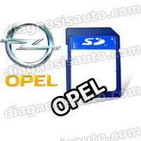 ACT. DIAGNOSIS PROFESIONAL MULTIMARCA DAUTO OPEL