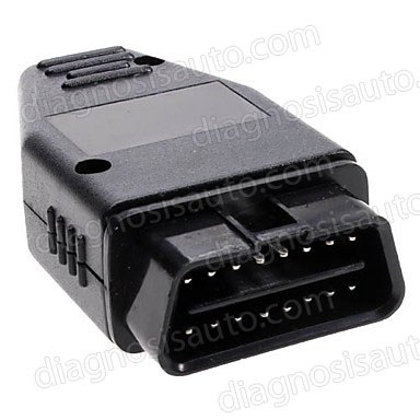 DISPOSITIVO BORRADOR AVERIAS POR OBDII PARA BMW 2005-2012